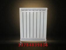 钢铝复合散热器60×60