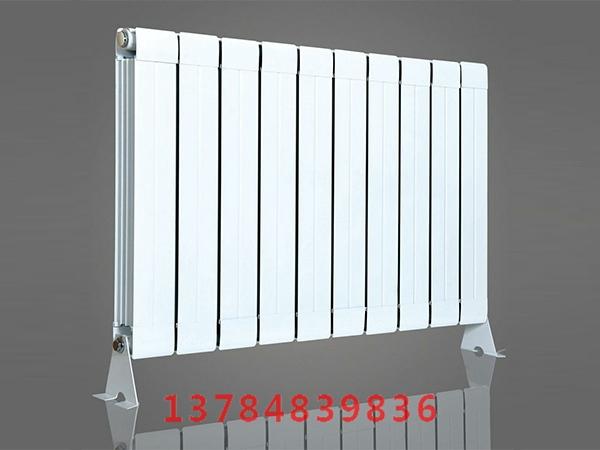 钢铝复合暖气片75×75 (4)