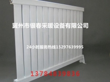 7025元宝暖气片 (3)