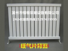 7025元宝暖气片 (4)