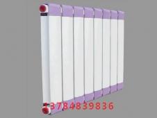 7063钢制柱型(3)