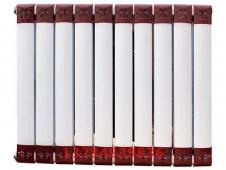 7063钢制柱型(2)