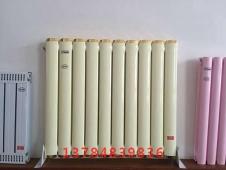 7063钢制柱型(4)