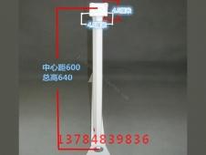 7025元宝暖气片 (6)