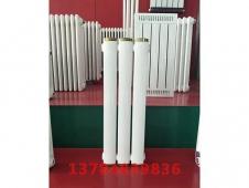 7063钢制柱型(1)