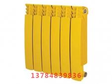压铸铝散热器(2)
