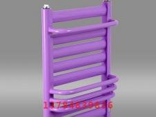 卫浴散热器1