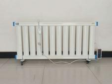 电暖气片 (1)