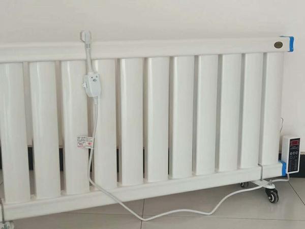 电暖气片 (3)