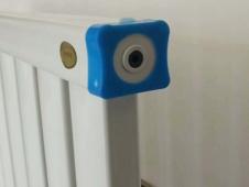 电暖气片 (2)