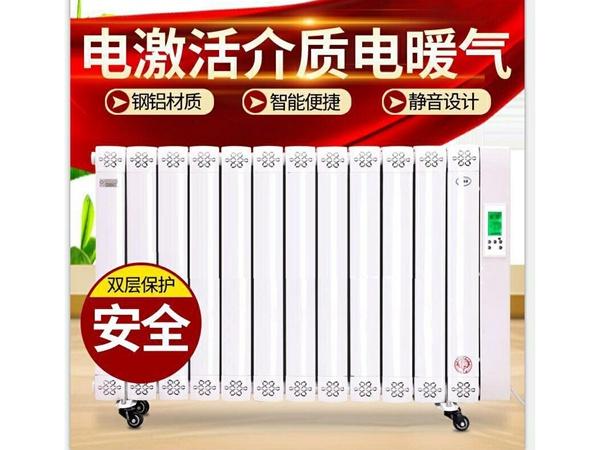电暖器 (1)